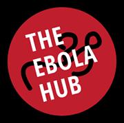 The Ebola Hub